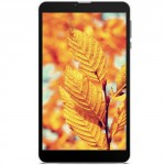 Цена 3G планшетника Teclast X70 упала до 50$