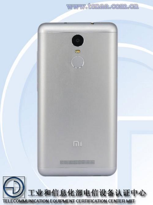 Xiaomi Redmi Note 2 Pro_1