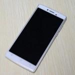 Смартфон среднего класса  Cubot S600 для любителей пофотографировать