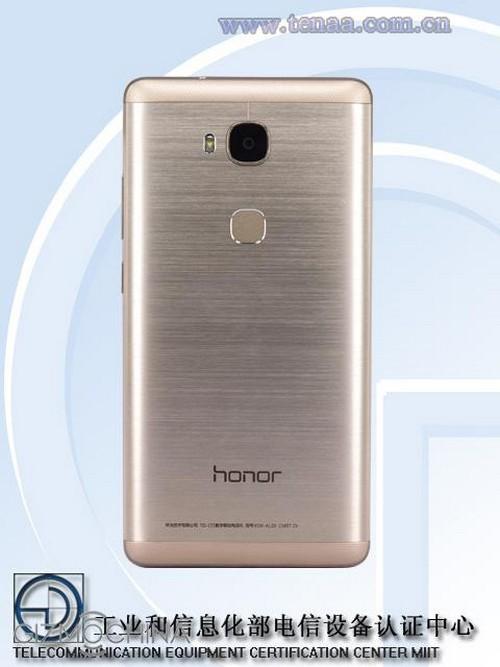 Huawei KIW-AL20_1