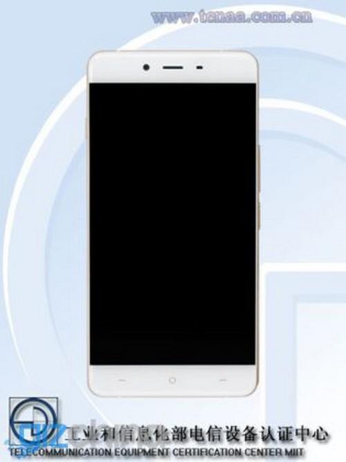 OnePlus 2 Mini _1