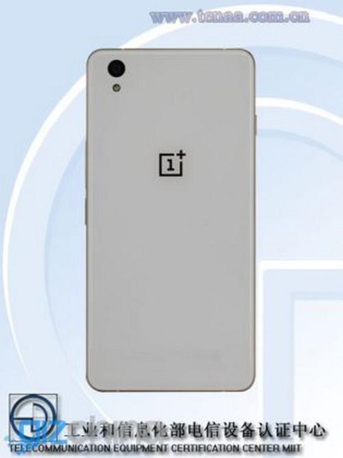 OnePlus 2 Mini,