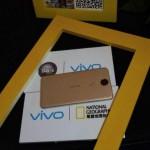 Vivo Xshot 3 – первый китайский смартфон с процессором Snapdragon 652