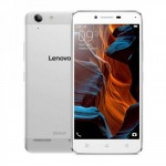 Lenovo Lemon 3 альтернатива Xiaomi Redmi 3 за 110$