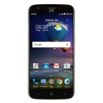 ZTE  официально представили бюджетные смартфоны ZTE Grand X 3 и ZTE Avid Plus