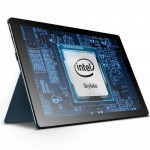 Новый планшетник Cube i9 за 640$ идет с  процессором Intel Core M
