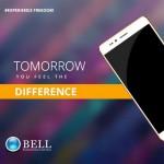В Индии собираются выпустить смартфон за 7$