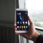 Бюджетный смартфон Bluboo Picasso с 2Гб ОЗУ и 16Гб памяти доступен для предзаказа за 50$