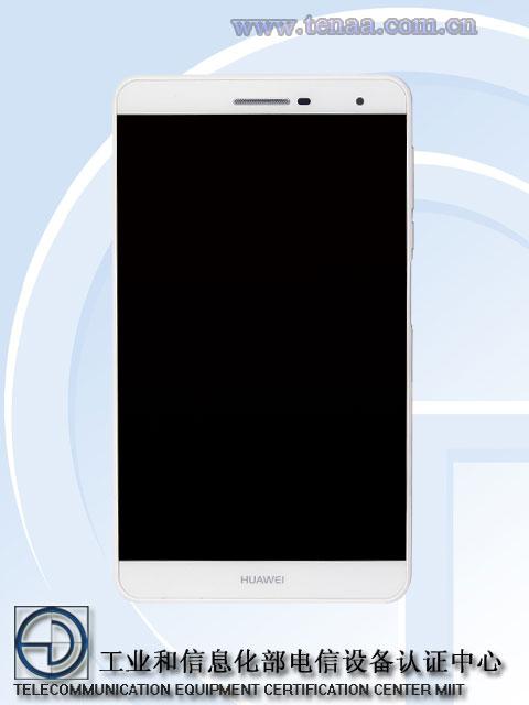 Huawei Honor X3 _1