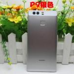В сеть выложили фотографии Huawei P9 в высоком разрешении за неделю до презентации