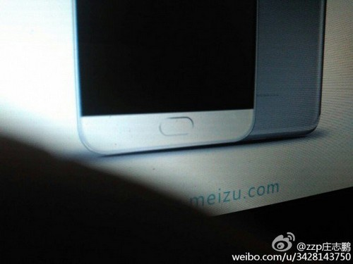 Meizu Pro 6_1