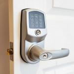 RemoteLock 6i Smart Lock – высокотехнологичный дверной замок с Wi-Fi модулем