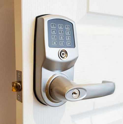 RemoteLock 6i Smart Lock