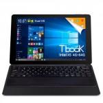 Гибридный ноутбук Teclast Tbook 11 с 4Гб ОЗУ стоит 185$