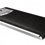 UHANS работает над обновленной версией смартфоном UHANS U100 и U200  с 4.5G сетей