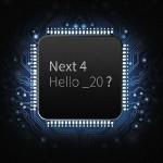 Смартфон 360 N4 будет иметь сдвоенную камеру и процессор Helio X20