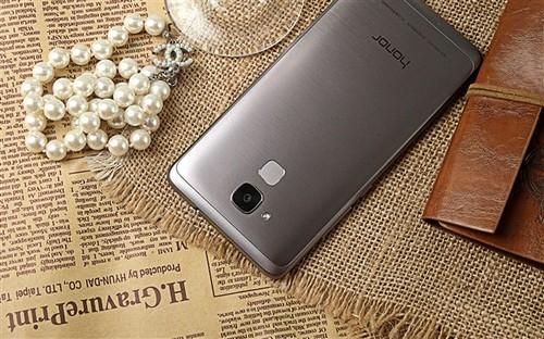 Huawei Honor 5C_1