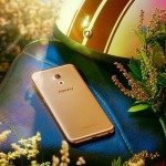Meizu представили новый флагманский смартфон Meizu Pro 6