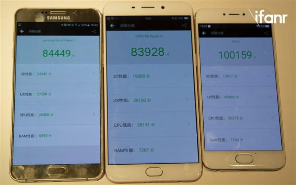 Meizu Pro 6_100