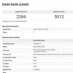 OnePlus 3  с  6Гб ОЗУи процессор Snapdragon 820 будет стоить 385$