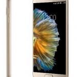 Цельнометаллический смартфон UMI Touch 2 с процессором Helio X25 будет стоить  180$