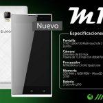 Jiayu собираются выпустить бюджетный смартфон Jiayu M1