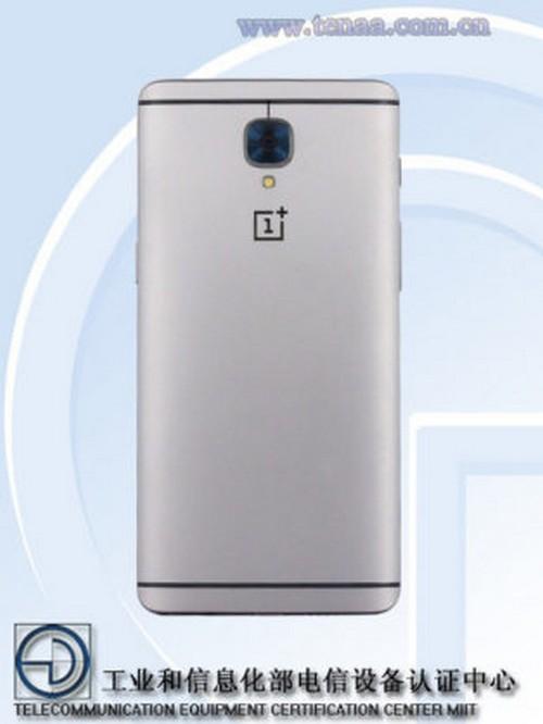 OnePlus 3_1