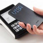 Электронный кошелек Spendwallet сможет заменить вам все пластиковые карты в кошельке