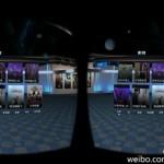 Смартфон ZTE Axon 2 получил 2K экран заточенный для работы с гарнитурами виртуальной реальности