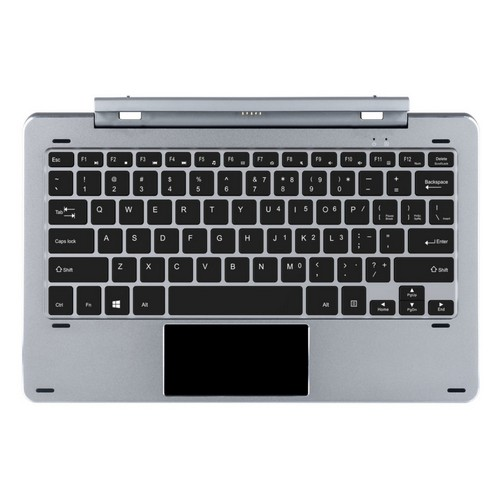 Chuwi Hi12 docking keyboard