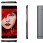 Elephone  подтвердили что Elephone P9000 Edge получит 5,7-дюмовый безрамочный экран