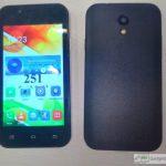 Первым покупателям самый дешевый смартфон в мире Freedom 251 будет отправлен 30 июня