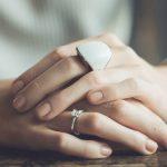 Meet Nimb – умное кольцо с аварийной кнопкой