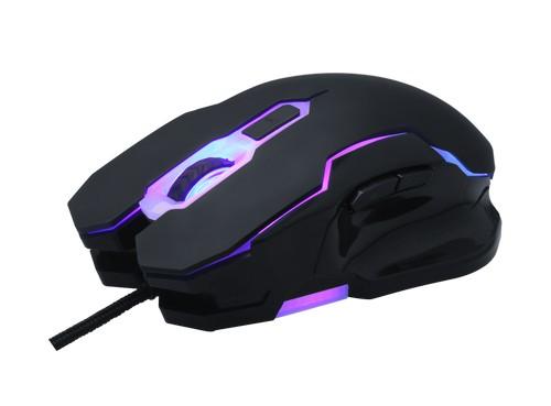 Elephone mouse