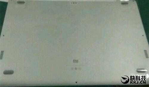 Mi Notebook_1