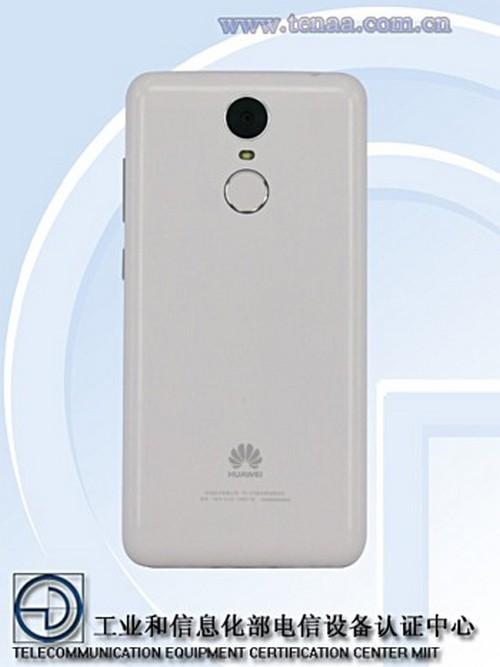 Huawei NCE-AL00_1