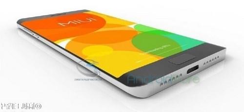 Xiaomi  Mi Note 2_1