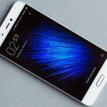 Xiaomi Mi5S и LeEco Le2 будут самыми дешевыми смартфонами с процессором Snapdragon 821