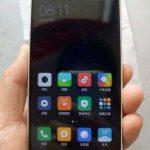 Технические характеристики смартфонов Xiaomi Redmi 4 & Redmi Note 4 появились на сайте TENAA