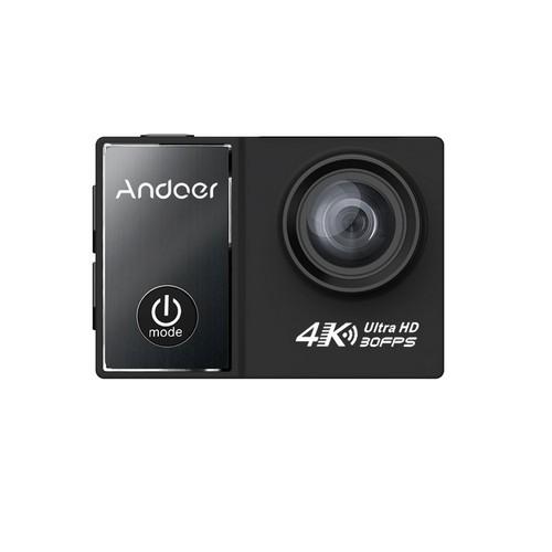 andoer-c5-pro