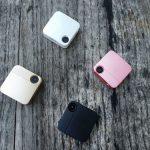 Экшн-камера кроха Kehan CubeCam сможет снимать в FullHD разрешении