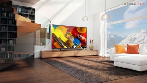 mi-tv-3s