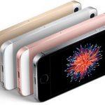 Лучшие компактные смартфоны 2016 года