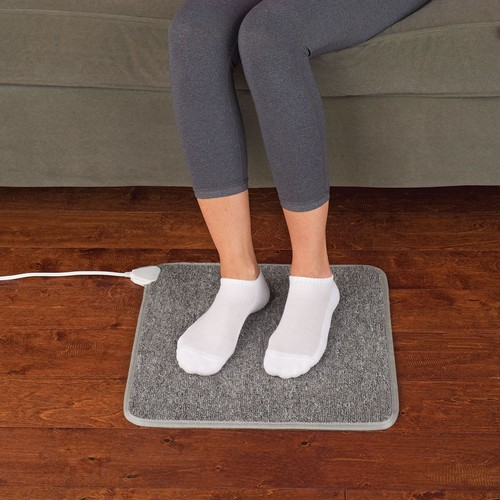 the-circulation-enhancing-heated-floor-mat