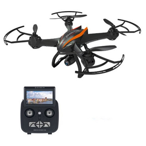 cheerson-cx35-fpv-drone