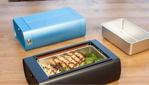 heatsbox