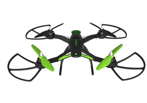 jjrc-x1-brushless-drone
