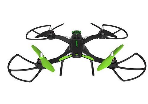 jjrc-x1-brushless-drone