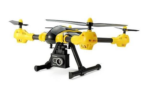 kai-deng-k70c-camera-drone