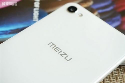 meizu-x_1